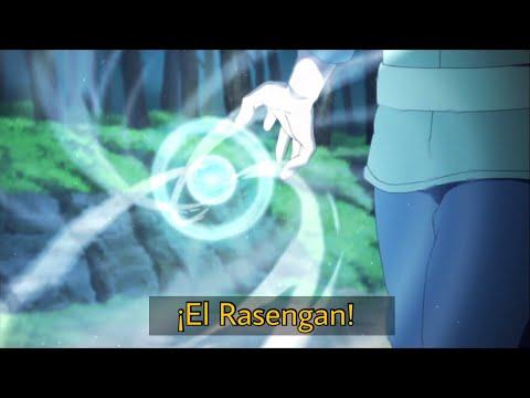Xxx Mp4 7 Curiosidades Errores De Boruto Naruto Next Generations 41 Dash Aniston 3gp Sex