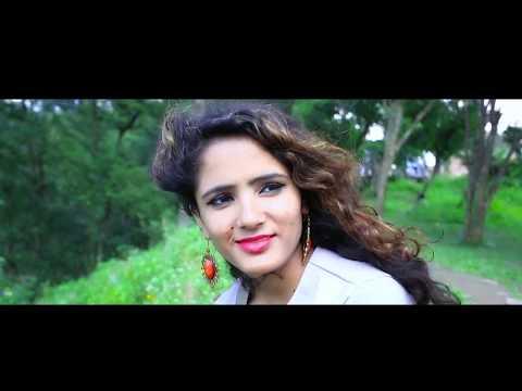 Xxx Mp4 New Nepali Sexy Short Film एक चोटी गरुम न Yek Choti Garumna 2016 2072 3gp Sex