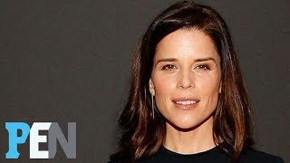 Neve Campbell Looks Back On Her Career: Catwalk, Scream, Wild Things And More | Entertainment Weekly