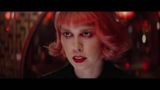 Grouplove - Good Morning [Official Video]