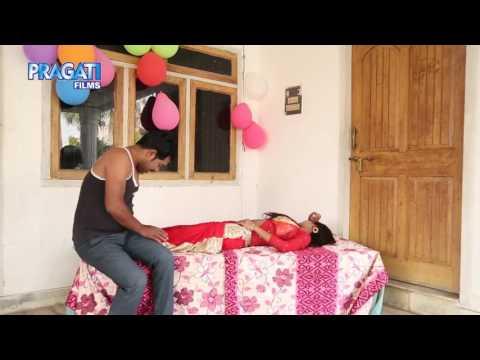 Xxx Mp4 सुपरहिट गाना समर सिंह 2017 Song Gana Raja Ratiya Mein Sansar Singh Album Bhojpuri 2017 3gp Sex