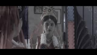 Konna Re - Shan - Bangla new song 2017.mp4