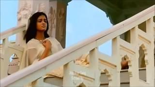 Do Lafzon Mein (((Jhankar))) HD , 'Dhaai Akshar Prem Ke'(2000), frm Saadat 1