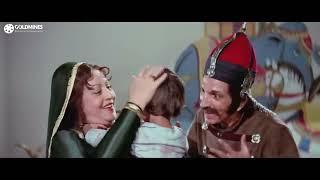 Jay Vejay (1977) Full Hindi Movie   Jeetendra, Reena Roy, Bindiya Goswami, Prem Krishan