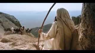 'মুহাম্মদ সা.' এর ট্রেইলার প্রকাশ (ভিডিও2)-অতিথি
