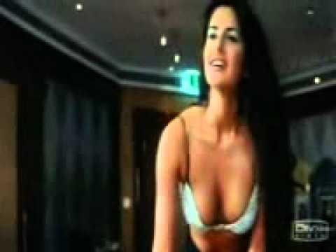 Xxx Mp4 Hot Katrina Kaif Videowap Net 3gp Sex