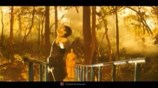 Kadhal Arimugama Video Song - Kadhal Kisu Kisu   Bala   Charmi   Vidhya Sagar