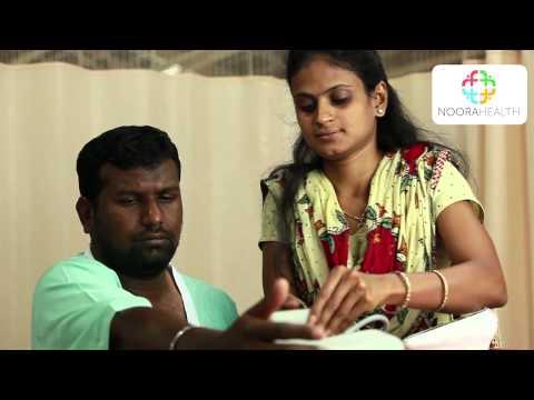 Monitoring Blood Pressure After Cardiac (Heart) Surgery - Bengali