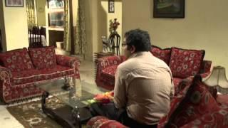 Arranged Marriage / Bangla Telefilm - Part 3