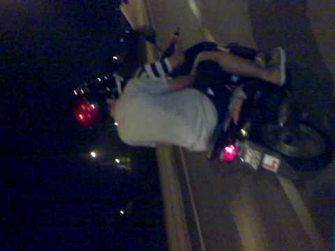 main atas moto