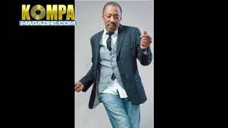 DADOU PASQUET - M'Pap Jam Bliye w! (NOV 2017)
