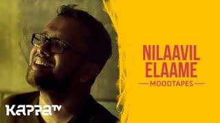 Aanandam - Nilaavil Elaame - Sachin Warrier - Moodtapes - Kappa TV
