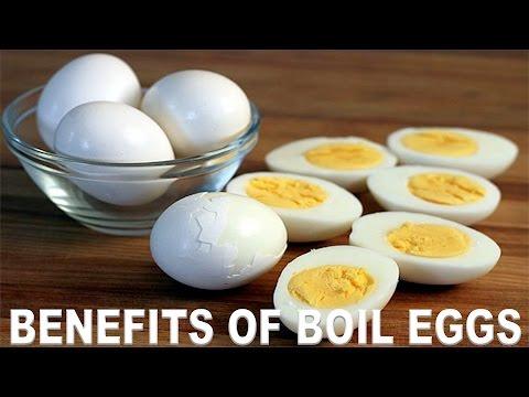 Xxx Mp4 उबले हुए अंडे खाने के गजब फायदे Uble Huye Ande Khane Ke Fayde Benefits Of Boil Eggs 3gp Sex
