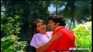 Raagam Thaalam Pallavi HD Song