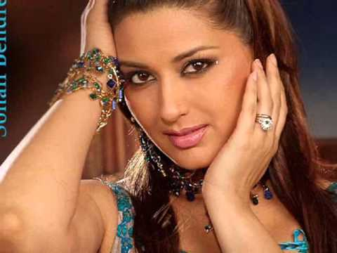 Sonali bendre wik - Biography Husband,  Bollywood actress Actress Sonali bendre