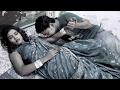 Download Video Download छोटकी ननदी - Chhotki Nanadi - Gorki Patarki - Krishna Premi Pradhan - Bhojpuri Songs 2017 new 3GP MP4 FLV