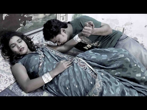 Xxx Mp4 छोटकी ननदी Chhotki Nanadi Gorki Patarki Krishna Premi Pradhan Bhojpuri Songs 2017 New 3gp Sex
