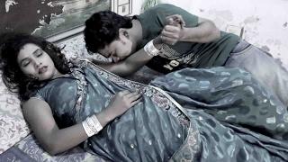 छोटकी ननदी - Chhotki Nanadi - Gorki Patarki - Krishna Premi Pradhan - Bhojpuri Hot Songs 2017 new