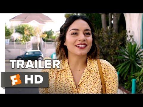 Xxx Mp4 Dog Days Trailer 1 2018 Movieclips Indie 3gp Sex