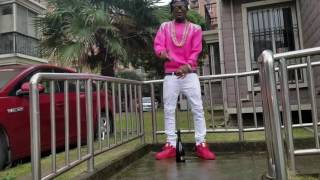 Konzon - on fait avec ( new rap camerounais 2017 )