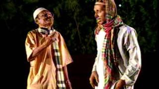 Parokaler Pathsala( jannat)/ Shah Alam Noor