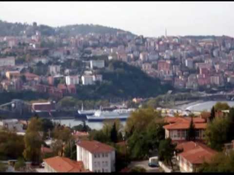 Zonguldakta gezilecek yerler