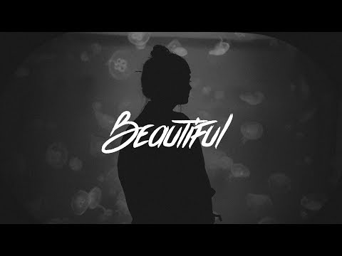 Bazzi Beautiful Lyrics Feat Camila Cabello