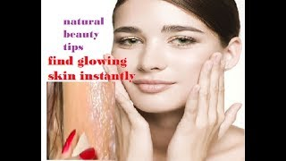 remove dark spots, natural beauty tips, Skin Whitening tips, latest beauty tips, fairness tips