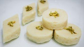 দই হালুয়া রেসিপি II Yoghurt Halwa II শবে বরাত স্পেশাল রেসিপি II Holy Sobe Borat Special Recipe