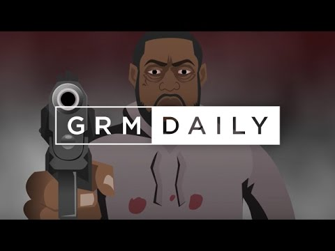 Stana - #FreeStanaMan (ft. Melody Melz) [Music Video] | GRM Daily