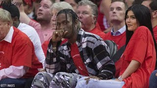 Kylie Jenner and Travis Scott SPLIT- He CHEATED with 10 Other Women