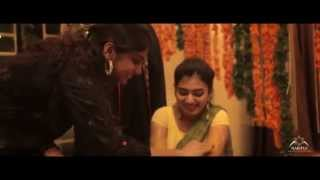 Fahad Nazriya Official Wedding Trailer - Haldi, Mehendi, Wedding