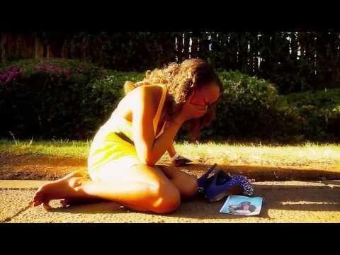 BINTI BIKIRA VIDEO(OFFICIAL) BY Kay B ft Josizo