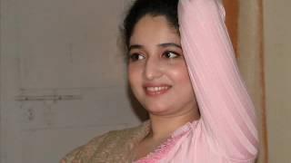 Heera Mandi Girl Truth