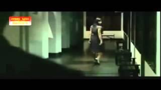 Film Horor Indonesia Terbaru 2014 Film Sumpah Pocong Di Sekolah Full Movie