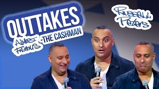 """The Cashman"" 