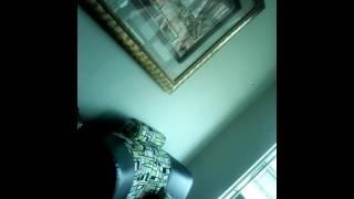 Sony genezi tocando lean  on major lazer (((epicenter bass)))
