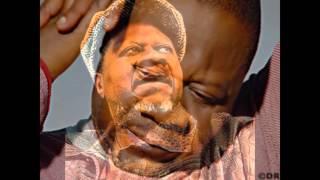 Mort de Papa Wemba le roi de la rumba congolaise
