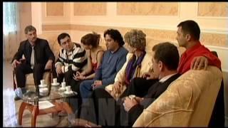 Vervaracner - Վերվարածներն ընտանիքում - 1 season - 23 series
