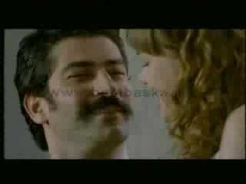 Son Osmanlı Yandım Ali Film Kenan İmirzalıoğlu & Cansu Dere