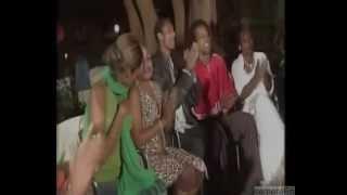 ethiopian tigray music 2012- mesfin berhanu- gena be`ewanu