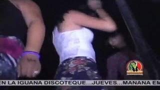 Crunk Trival Mix 2012-DJ DRANO