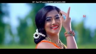Esho Na by nancy  bangla new romantic song 2017  hd 1080p \\ Anny khan || shipon