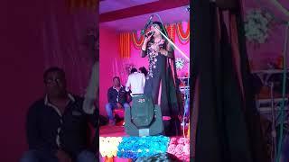 Ira mohanty song at panikoili mahostav Ramare ramare ramare