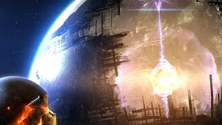 Michio Kaku -  Current News - Fusion Power