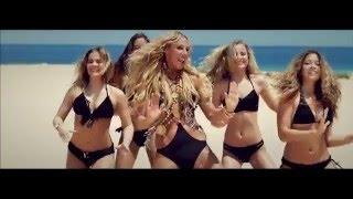 Loona Badam (official video)