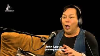 GTWM S02E113 - John Lapus