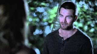 Banshee Official Trailer 1 (2013) HD - Cinemax - http://film-book.com