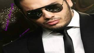 Ramy.Ayach.Tofa7a 2012 HD / رامي عياش تفاحة