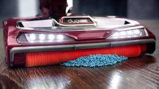 Shark® Vacuums With DuoClean™ Technology – Commercial